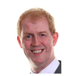 Mike Drabble candidate for Sheffield Local Election Richmond